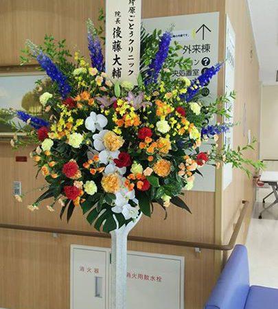 本日、先日まで勤務させて頂きました鳥取赤十字病院がメディア向けに内覧会を開催致しました。
